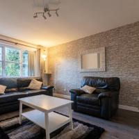 Hullidays - Pearson Park Lane House