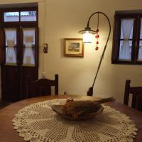 Casa UWA - WASI