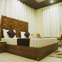 Hotel Sharrytel