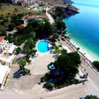 Gonatas Hotel