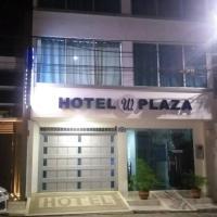 Hotel W Plaza
