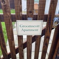 Groomscott Apartment