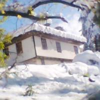 Къщата на художника Гавраил Вичев-Калми