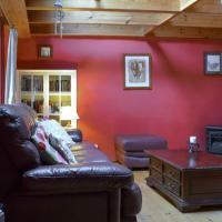 Woodpecker Cottage - UK32415