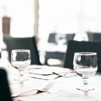 Hôtel Restaurant Le Lion d'Or