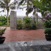 Gia đình Anh Nguyễn, hotel in Hải Dương
