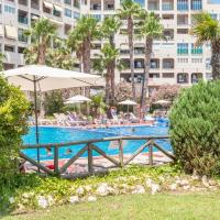 Marina d'Or® Hotel Marina d'Or 3*, hotel in Oropesa del Mar