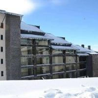 Miramar Ski - your home away from home -