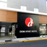 Summit Dom Apart Hotel