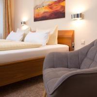 Parkhotel Lippstadt, hotel in Lippstadt