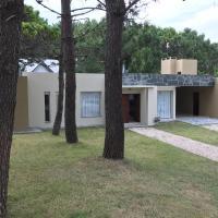 Casa Juno Pinamar Norte