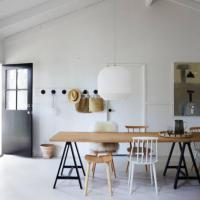 PRETTY DESIGNER COTTAGE GREAT LOCATION RED HILL, hotel em Clyde North