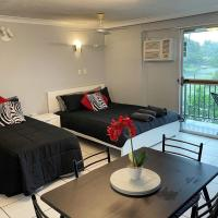 Cairns Holiday Letting - Business or Leisure, hotel em Cairns North