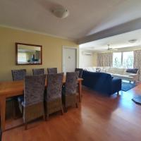 Kaishua House - JK Family Lake House, hotel em Goughs Bay