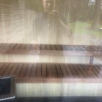 Luxurious 10 bed Spa house, beach, forest, sauna, zen