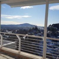 Muriel, hotel en Miraflores de la Sierra