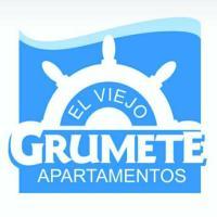 Grumete Apartamentos
