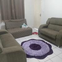 Comfortable Home, hotel em Valparaíso de Goiás