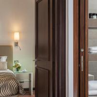 Daphne Luxury Suites