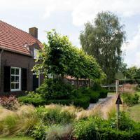 Gastenverblijf Het Voorhuis, hotel in Herpen
