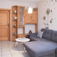 Ferienwohnungen Wittmann, Wohnung 1.OG