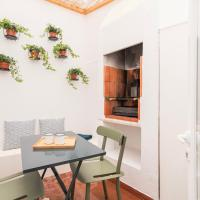 GuestReady - Local Stay in São Vicente