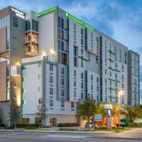 Wyndham Garden Miami International Airport, hotel in Miami