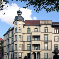 Mercure Hotel Hannover City, Hotel in Hannover