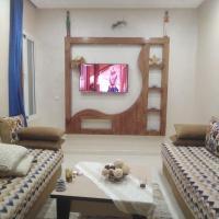 Happy holiday Marrakech, hotel near Marrakech-Menara Airport - RAK, Marrakesh
