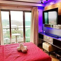 A Beautiful Place in Tagaytay City, hotel in Tagaytay