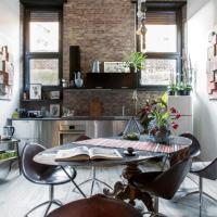 BBHOME Luxury LOFT rooms