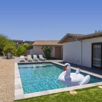 Scottsdale - 6930 E Mariposa Drive