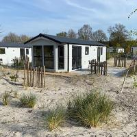 Holiday Home EuroParcs Resort Zuiderzee-38