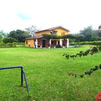 Finca 117 la Victoria Valle del Cauca