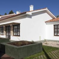 Alva Villas - Casa D'Agua