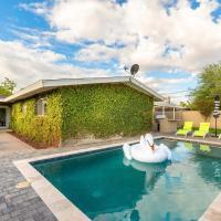 Scottsdale - 7532 E Hazelwood St