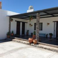 La aventura, hotel in Amaicha del Valle