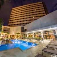 JL Hotel by Bourbon