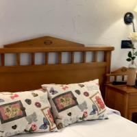 Arha Villa de Suances - Antiguo Albatros, hotel in Suances