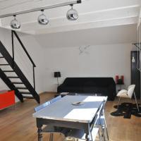 Studio Alpins