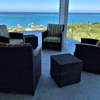 Turquoise Views at Coral Views Village