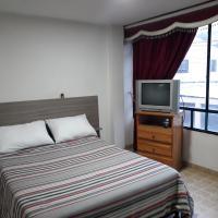 Apartamento en Gámbita Santander