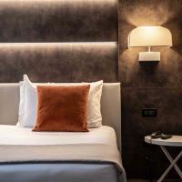 La Pieve Hotel, hotel in Chiampo