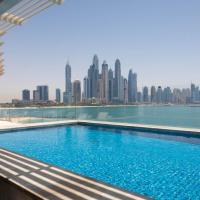 Eden's Dubai - FIVE Residences