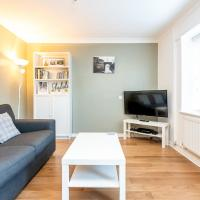 Pass the Keys Gladioli - Family Home with 3 bedrooms nr Bishy Rd