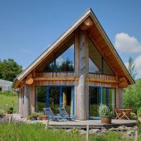 Fir Cottage