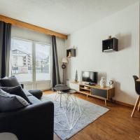 Miage Furnished Apartment classified 3 stars