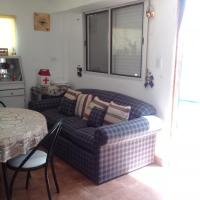 Mar de Cobo casa en alquiler temporario, hotel en Mar de Cobo