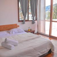 Play House, hotel em Quito