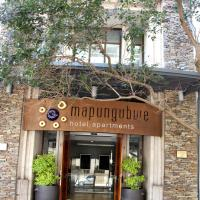 Premier Hotel Mapungubwe, hotel in Johannesburg
